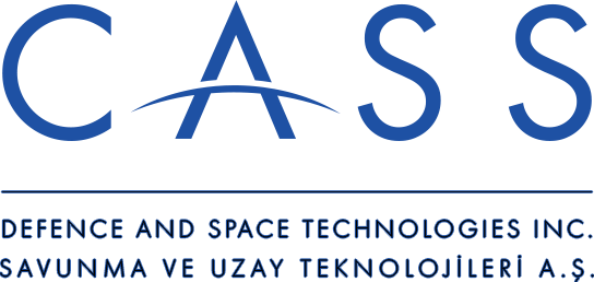 CASS Savunma ve Uzay Teknolojileri A.Ş.